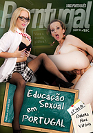 Educao Sexual Em Portugal