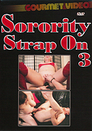 Sorority Strap On 3