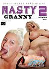 Nasty Granny