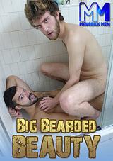 Big Bearded Beauty