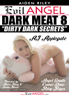 Dark Meat 8