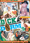 Dick Dorm 9