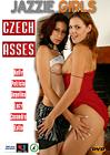 Czech Asses
