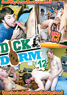 Dick Dorm 12