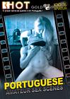 Portuguese Amateur Sex Scenes
