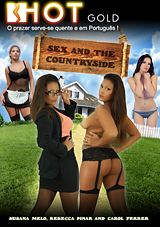 Sex And The Countryside