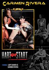 Hart Am Start