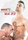 Men Of Montreal 23