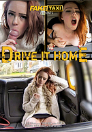 Drive It Home