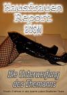 Hausfrauen Report BDSM