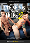 Step-Bros Before Hoes 2
