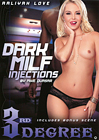 Dark MILF Injections