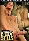 Brody Stills
