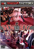 Show Boyz BDSM