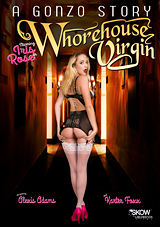 A Gonzo Story 3: Whorehouse Virgin