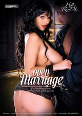 Open Marriage