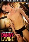 Danny Lavine