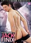 Jack Finix