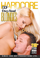 Crazy About Blondes