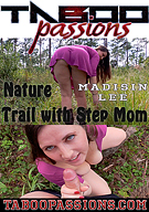 Nature Trail With Step Mom