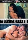Teen Creeper: Marsha May
