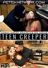 Teen Creeper: Jade Jantzen