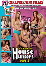 Lesbian House Hunters 12