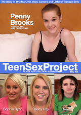 Teen Sex Project 48