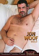 Jon Woof Solo
