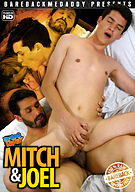 Mitch And Joel