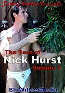 The Best Of Nick Hurst