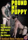 Pound My Puppy
