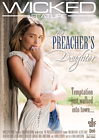 The Preacher's Daughter