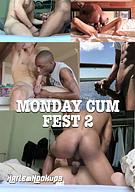 Monday Cum Fest 2