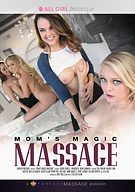 Mom's Magic Massage