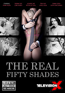 The Real 50 Shades