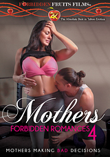 Mothers Forbidden Romances 4