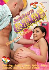 Sweethearts Anal 7
