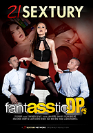 Fantasstic DP 5