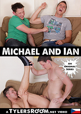 Ian And Michael