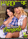 Between Cowgirls