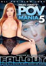 POV Mania 5