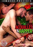 Acquilles And Rapper