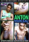 Anton Marceau