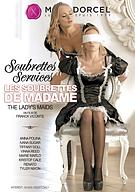 Les Soubrettes De Madame