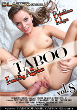 Taboo Family Affairs 8