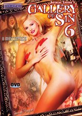 Gallery Of Sin 6