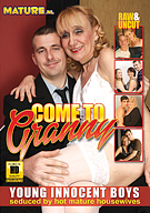 Come To Granny