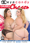 Chubby Chaser 8