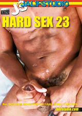 Hard Sex 23